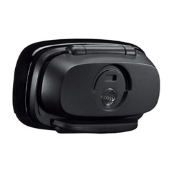 LOGITECH WEBCAM HD C615