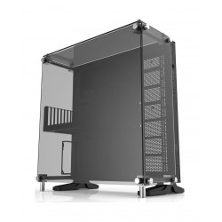 THERMALTAKE Case Core P5 Tempered Glass Middle ATX Black USB 3.0 Wall-Mount