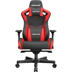 ANDA SEAT Gaming Chair...