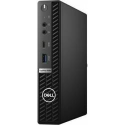 DELL PC Optiplex 5080...