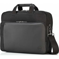 DELL Carrying Case Nylon Premium Attache up to 13.3''