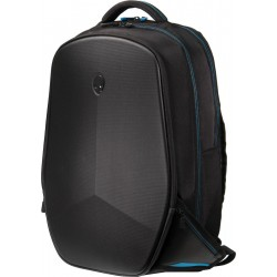 DELL Carrying Case Alienware Vindicator 2.0 BackPack up to 17.3''