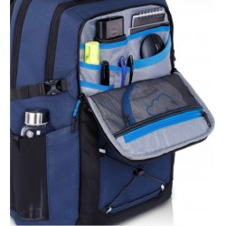 DELL Carrying Case Energy 2.0 Backpack 15''