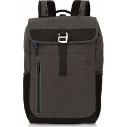 DELL Carrying Case Venture Backpack 15''