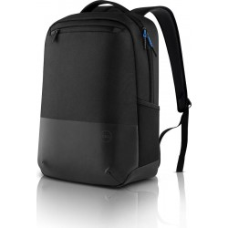 DELL Carrying Case Pro Slim Backpack 15''