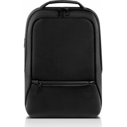 DELL Case Premier Slim Backpack 15'' - PE1520PS