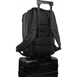 DELL Case Premier Slim Backpack 15'' - PE1520PS