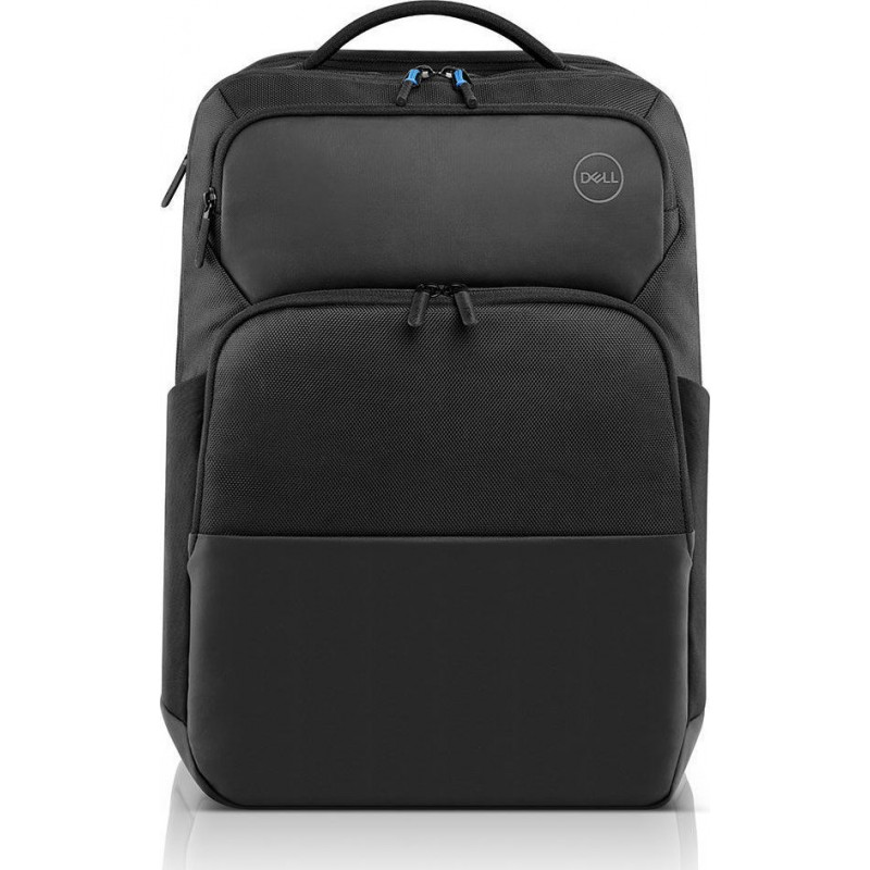 DELL Carrying Case Pro Backpack 17''