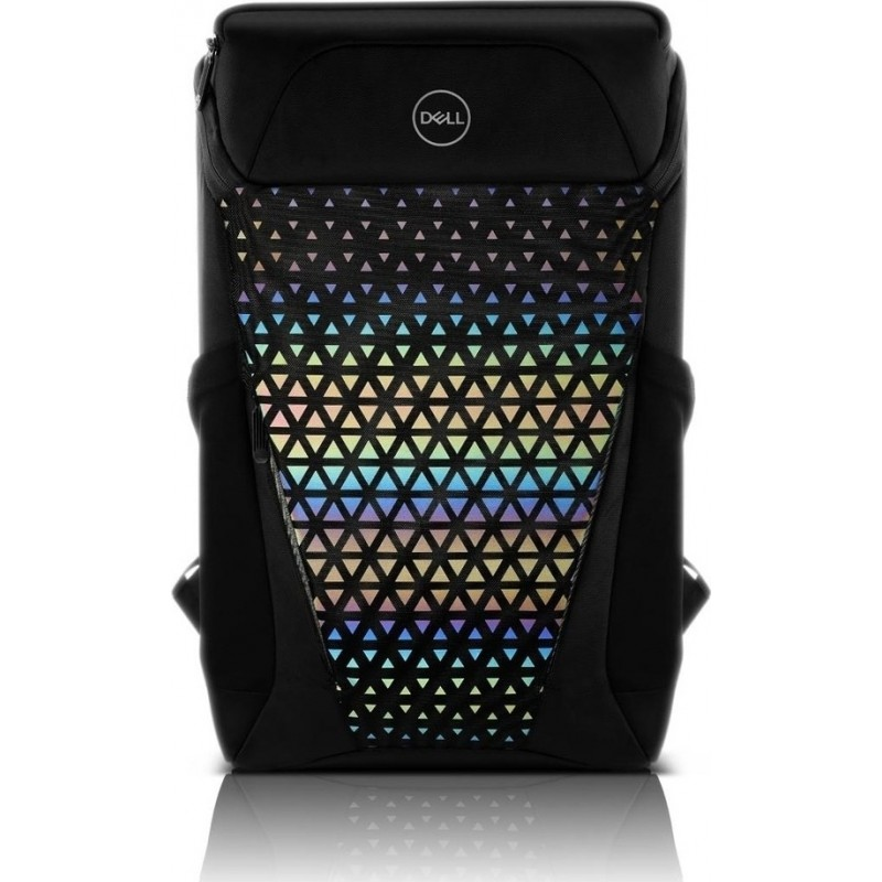 DELL Gaming Case Backpack 17'' – GM1720PM