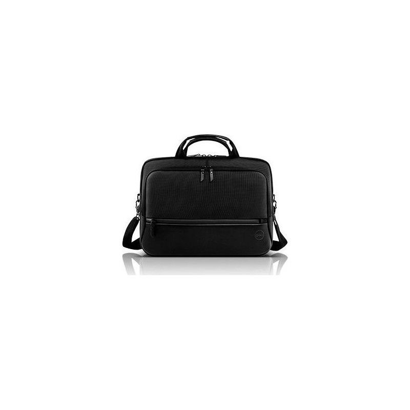 DELL Carrying Case Premier Briefcase 15'' - PE1520C