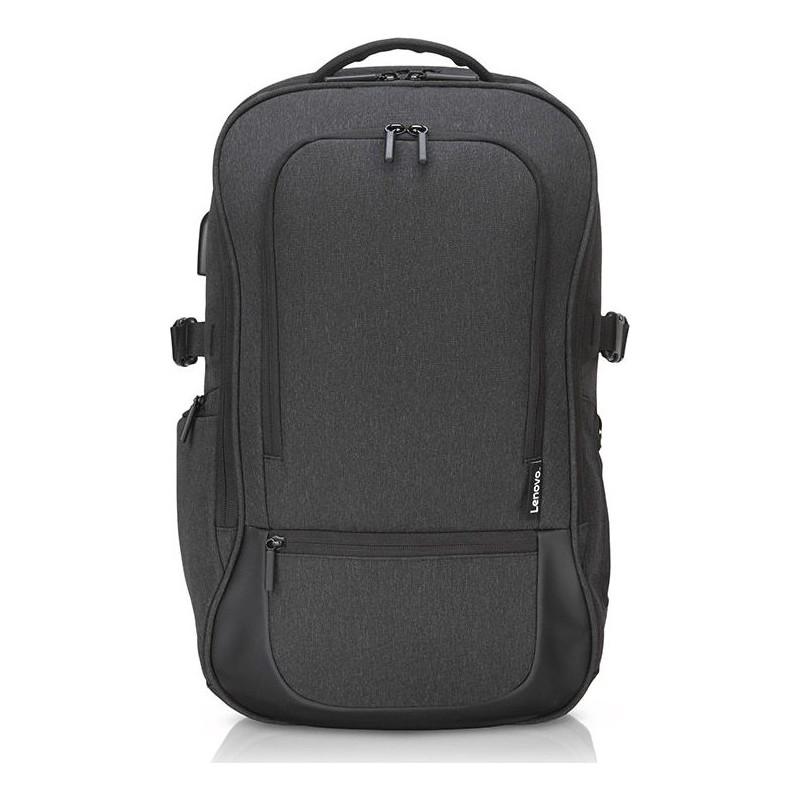 LENOVO ThinkPad Passage Backpack case up to 17''