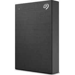 SEAGATE  HDD EXT. OneTouch HDD 4TB. STKC4000400. USB3.0. 2.5''. BLACK