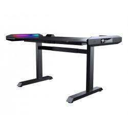 CC-COUGAR Gaming Desk MARS RGB