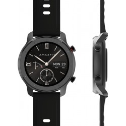 Xiaomi Watch Amazfit GTR 42mm EU Black