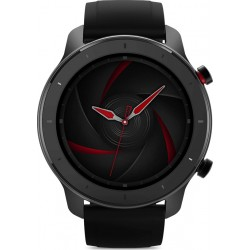 Xiaomi Watch Amazfit GTR 42mm EU Black