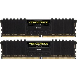 Corsair Vangeance LPX DDR4 3000MHz 16GB Kit (2x8GB)