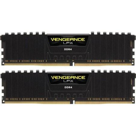 Corsair Vangeance LPX DDR4 3000MHz 16GB Kit (2x8GB)