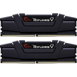 G.Skill Ripjaws V DDR4 3200MHz 16GB (2x8GB)