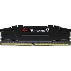 G.Skill Ripjaws V DDR4 3200MHz 16GB (2x8GB)