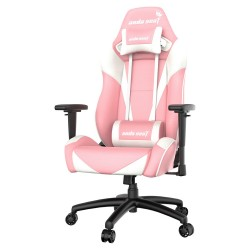 ANDA SEAT Gaming Chair PRETTY IN PINK