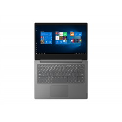 LENOVO ΝΒ V14-ADA 14'' FHD/R3-3250U/8GB/256GB SSD/AMD Radeon Graphics/FREE DOS/2Y CAR/Iron Grey