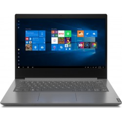 LENOVO ΝΒ V14-ADA 14'' FHD/R3-3250U/8GB/256GB SSD/AMD Radeon Graphics/FREE DOS/2Y CAR/Iron Grey
