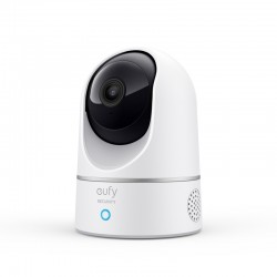 ANKER EUFYCAM INDOOR CAMERA 2K PAN-TILT