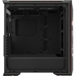 MSI PC- Case MPG GUNGNIR 100D