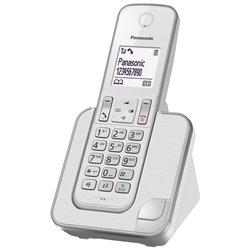 Panasonic KX-TGD310JTS