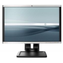 HP used Οθόνη LA2205wg LCD,...