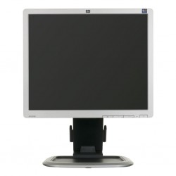 "HP used Οθόνη L1950, 19""..."