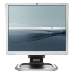 HP used Οθόνη LA1951G LCD,...