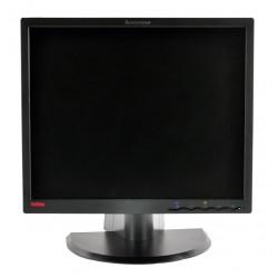 LENOVO used Οθόνη L1900PA...