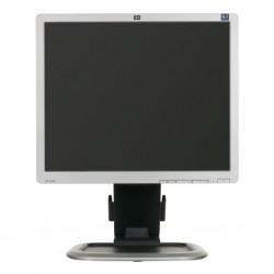 HP used Οθόνη L1950 LCD,...