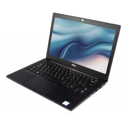 DELL Laptop 7280, i7-6600U,...