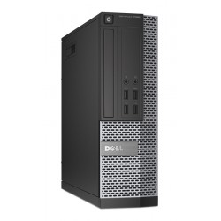DELL PC 7020 SFF, i5-4590,...