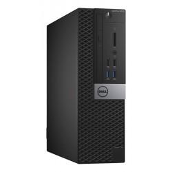 DELL PC 5040 SFF, i5-6500,...