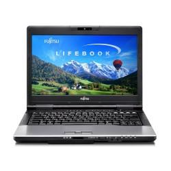 FUJITSU Laptop S752,...