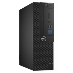 DELL PC 3050 SFF i5-6500,...