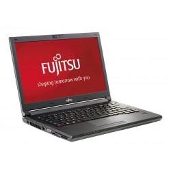 FUJITSU Laptop E546,...