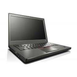 LENOVO ThinkPad X250,...