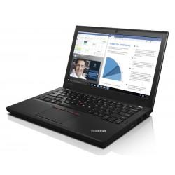 Lenovo ThinkPad X260,...