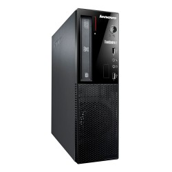 LENOVO PC E73 SFF,...