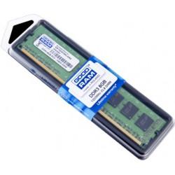 GOODRAM Μνήμη DDR3 UDIMM...