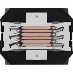GIGABYTE CPU Cooler AORUS ATC800 RGB Sync 120mm