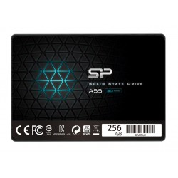 SILICON POWER SSD A55...