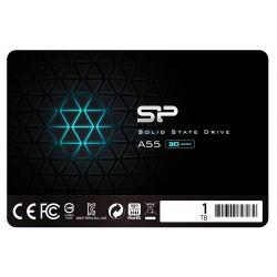 SILICON POWER SSD A55 1TB,...