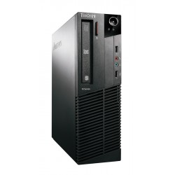 LENOVO PC M81 SFF, i5-2400,...