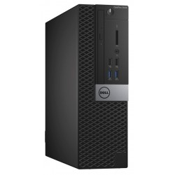 DELL Optiplex 3040 SFF,...