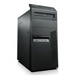 LENOVO PC M91P MT, i5-2400,...